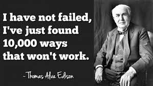 Thomas-Edison-quote-1