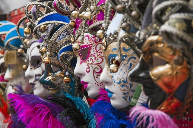 venice-carnival-2015-auto-europe